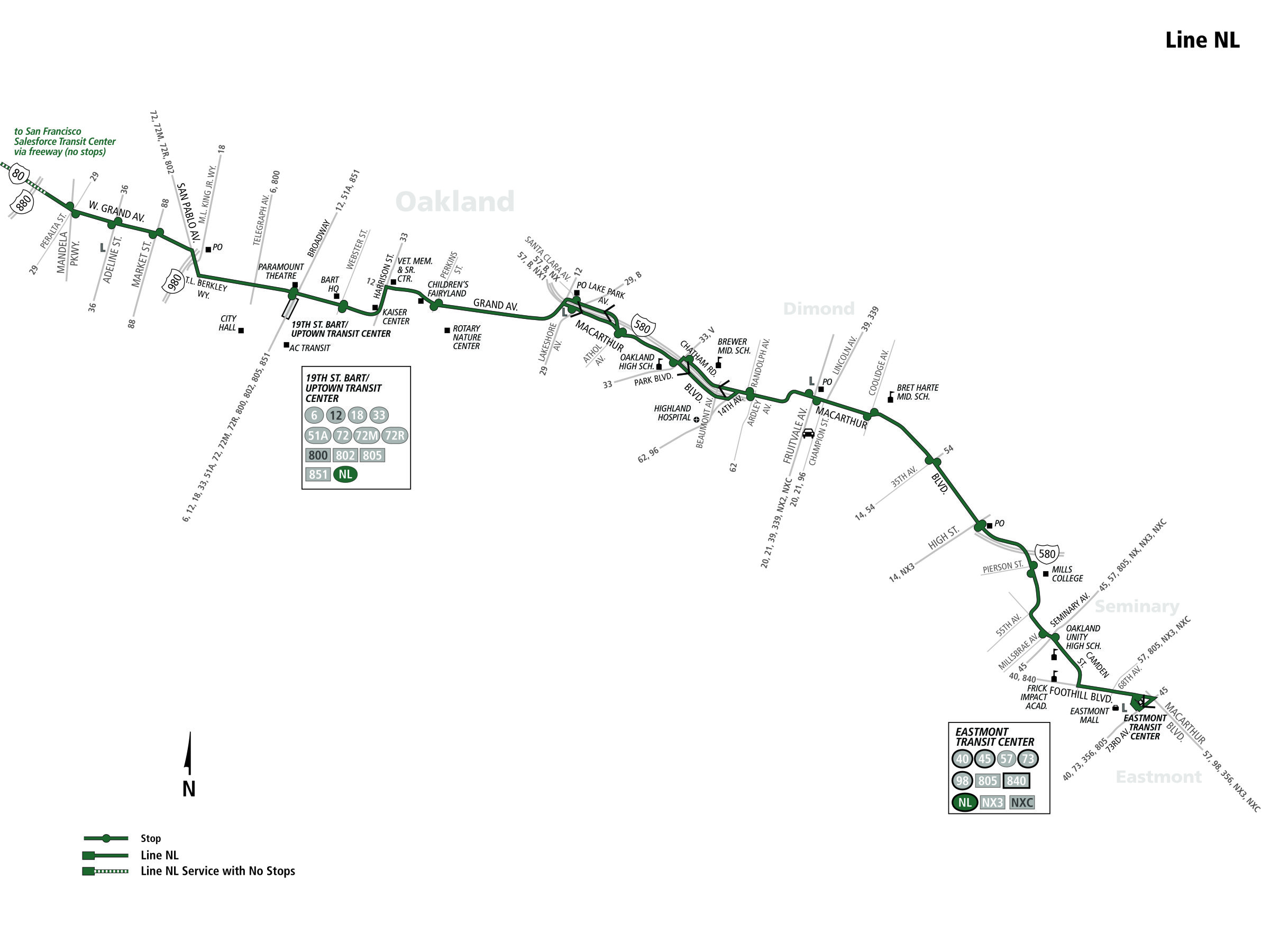 NL Bus Route - AC Transit - SF Bay Transit San Francisco Bus Map Schedule on new haven bus schedule, broward bus schedule, cincinnati bus schedule, shreveport bus schedule, downtown disney bus schedule, ocala bus schedule, transbay bus schedule, pittsburgh bus schedule, guangzhou bus schedule, west hartford bus schedule, hawaii bus schedule, austin bus schedule, cheyenne bus schedule, akron bus schedule, kingston bus schedule, key west bus schedule, anchorage bus schedule, coralville bus schedule, nj bus schedule, indianapolis bus schedule,