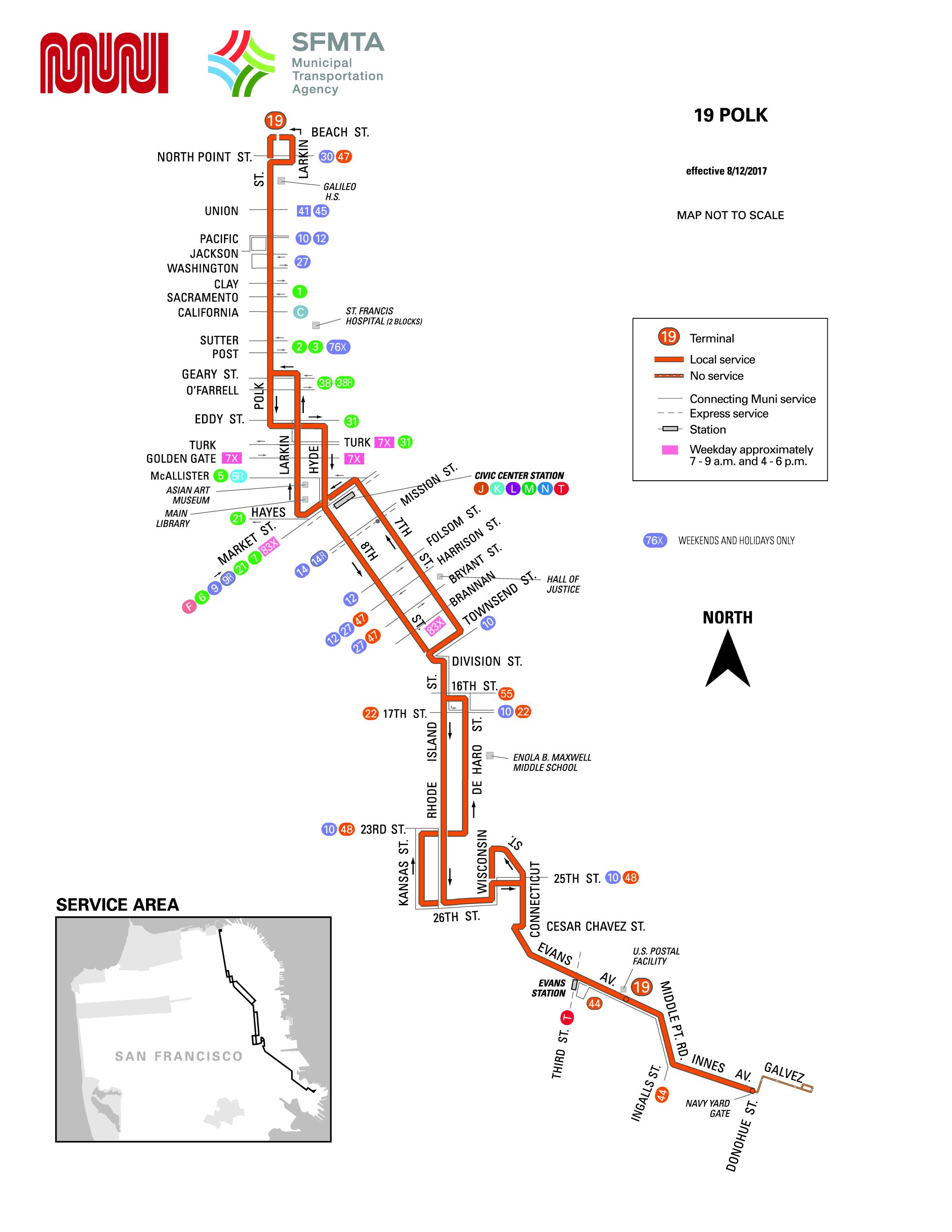 route_19 Saigon Bus Route Map on qm5 bus map, bus models, bus template, b47 bus map, b13 bus map, bus routes in maui hawaii, bus schedule, bus routes logo, bus travel to georgia, bus routes in central london, bus routes oahu hawaii, m35 bus map, bus stop location map, bus routes colorado springs co, bus routes los angeles, bus field trip, bus seat map, bus routes in plymouth england, bus san francisco 1960,